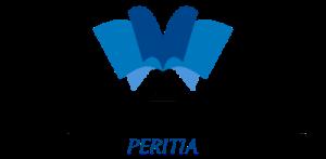 1.logotyp_podstawowy_przezroczyste_tlo_interneta[1]