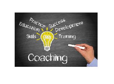 coaching stu po przerobce