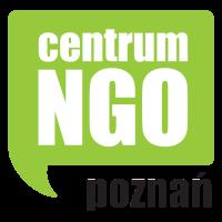 ngo_logotyp