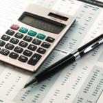 www-experto24-pl-83020-sprawozdanie-finansowe