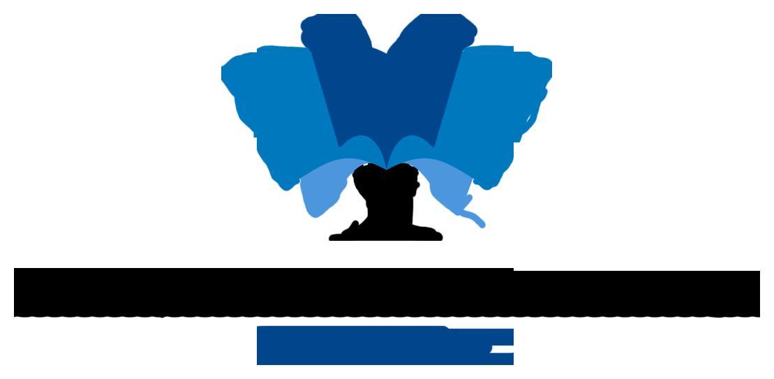 1.logotyp_podstawowy_przezroczyste_tlo_internet