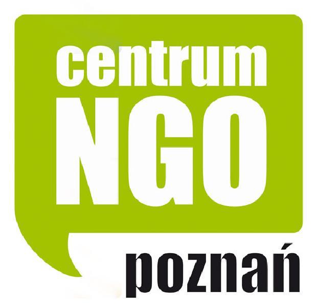 logo Centrum większe