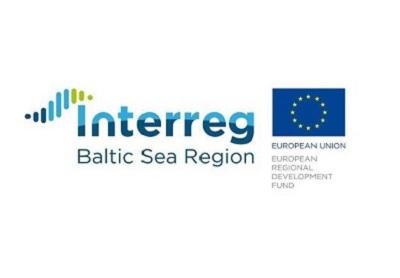 interreg bsr2